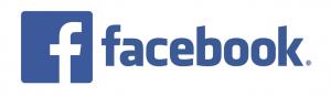 https://www.facebook.com/AONES-Plong%C3%A9e-103843951143110/